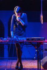 Maskharat festival - Innsbruck - 9 April 2016